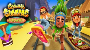 subway-surfers-hawaii