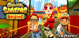 game-subway-surfers