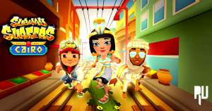 download-subway-surfers-for-java-mobiles